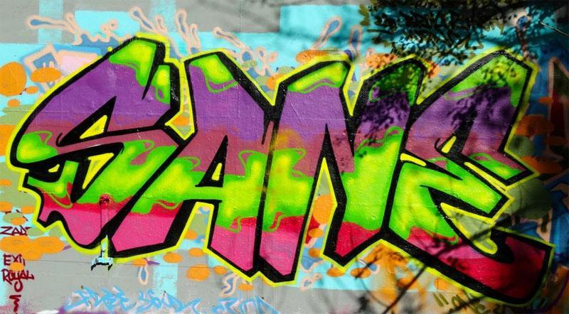 Tatuaje-graffiti-de-la-calle-a-la-piel