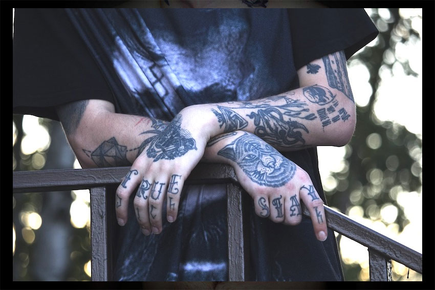 tatuaje-gotico-estilo-vida