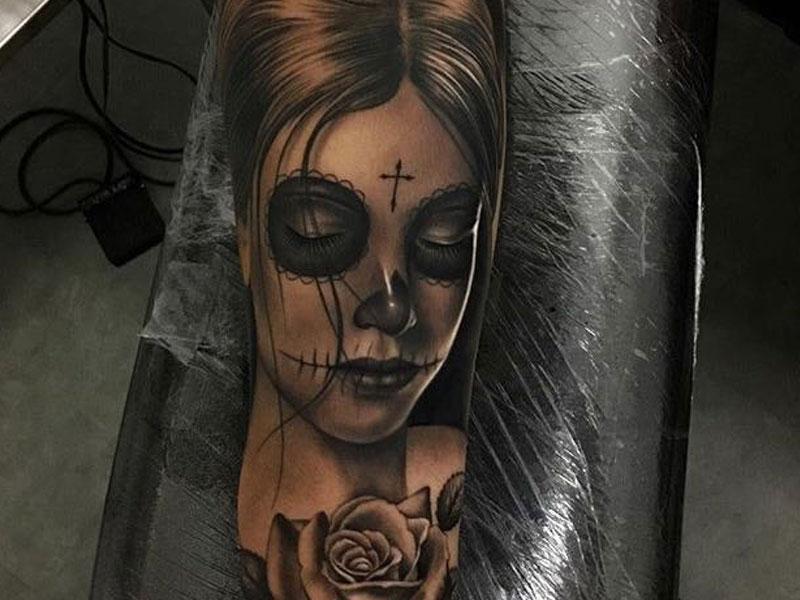 tatuaje-realista-uno-los-mas-populares