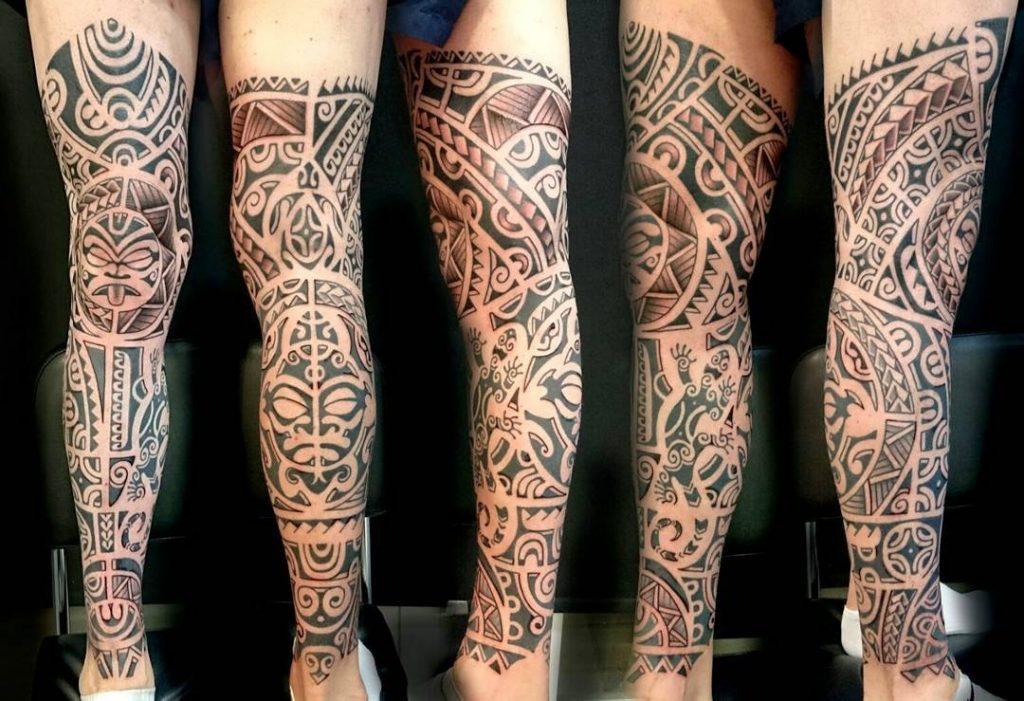 tatuaje-polinesio-barcelona-1-1024x701