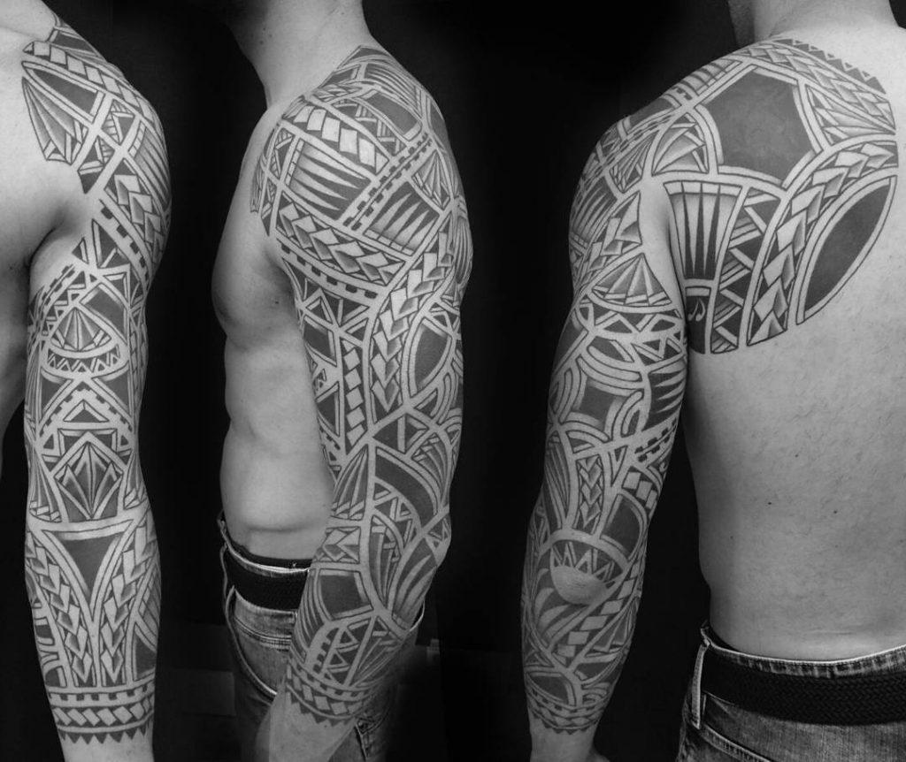 tatuaje-polinesio-barcelona-12-1024x862