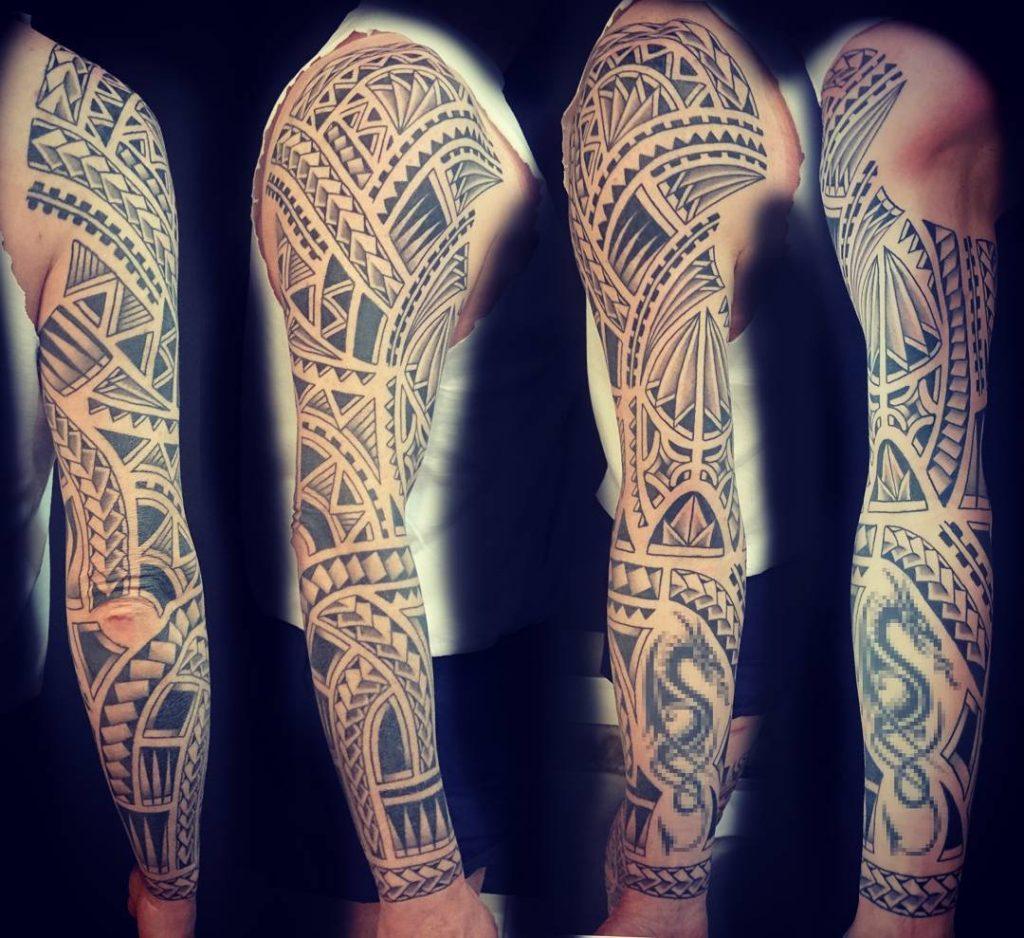 tatuaje-polinesio-barcelona-15-1024x938