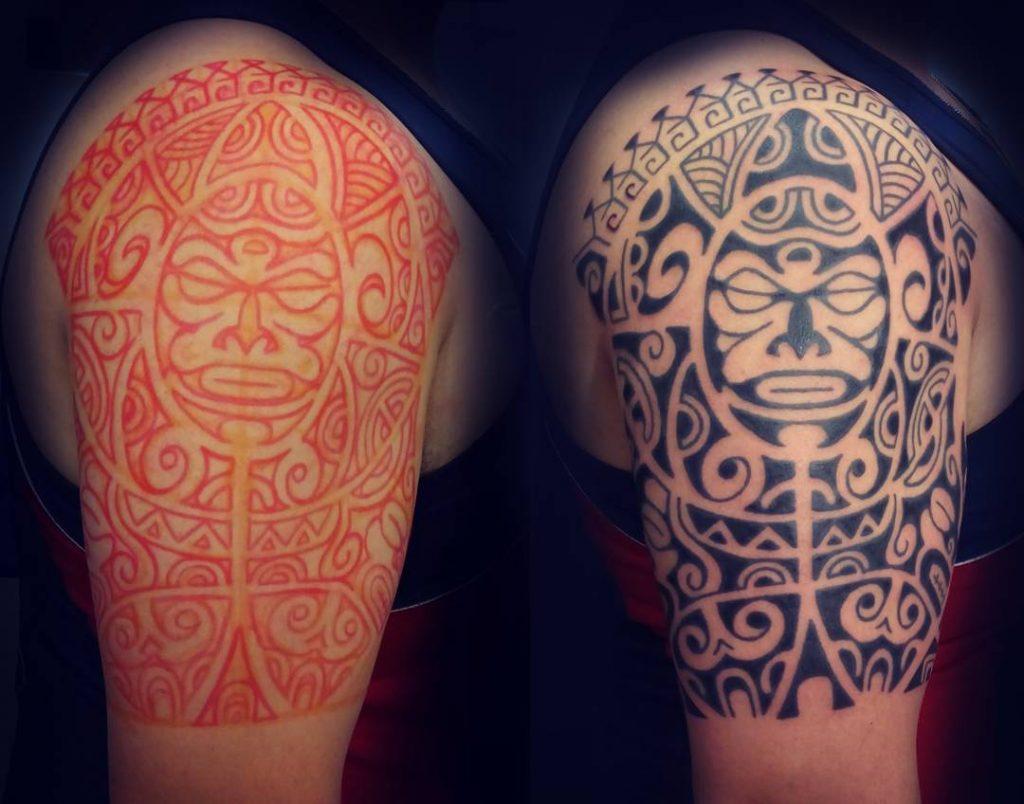 tatuaje-polinesio-barcelona-17-1024x804