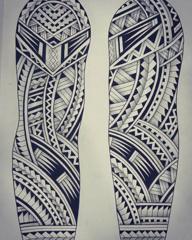 tatuaje-polinesio-barcelona-19-819x1024