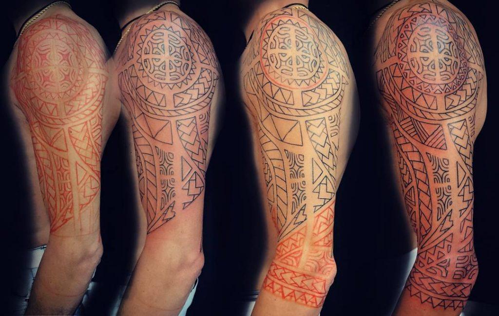 tatuaje-polinesio-barcelona-25-1024x649