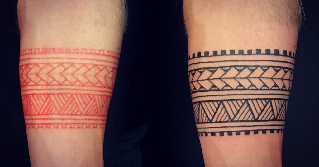 tatuaje-polinesio-barcelona-