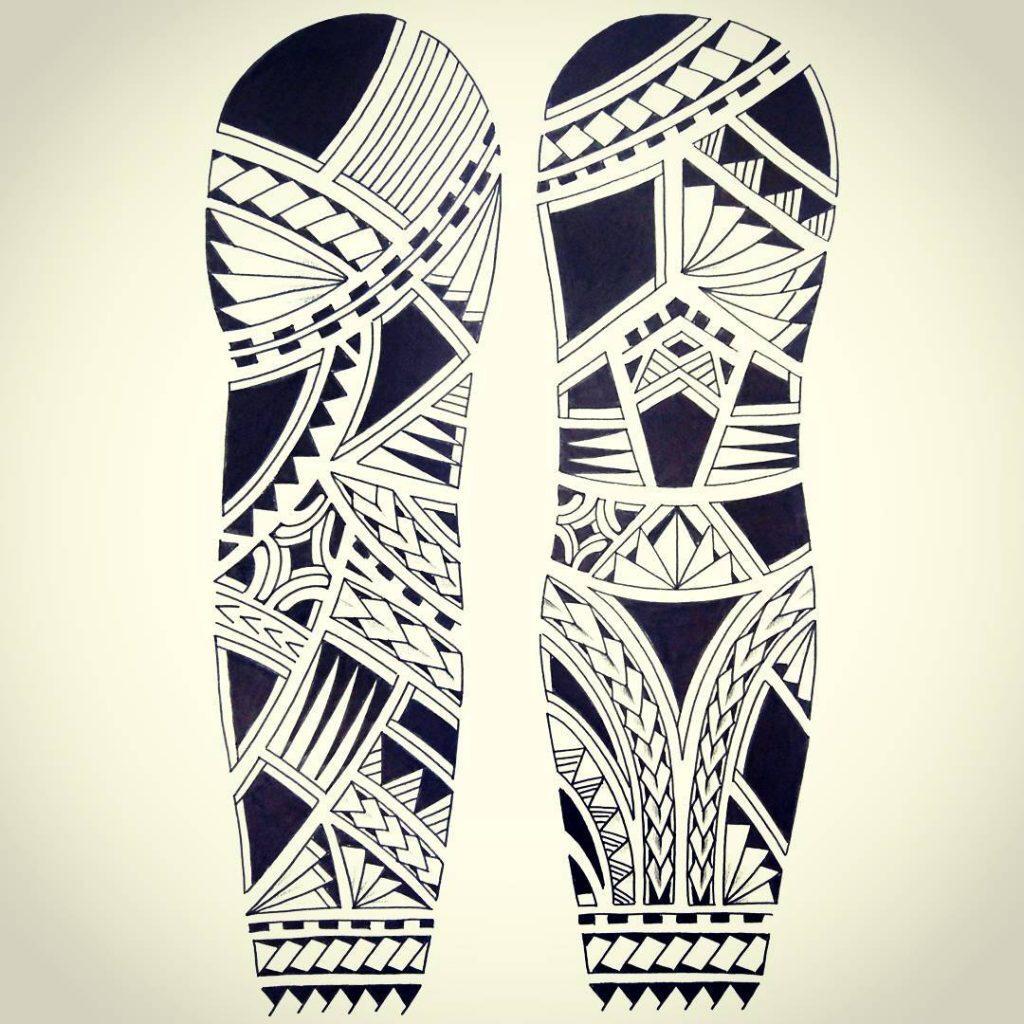 tatuaje-polinesio-barcelona-31-1024x1024