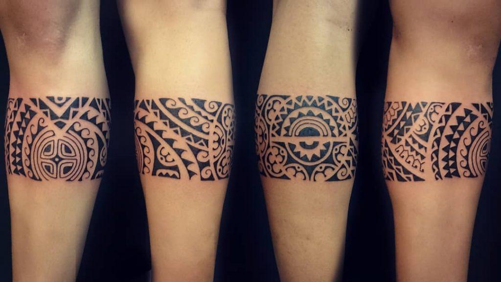 tatuaje-polinesio-barcelona-32-1024x576