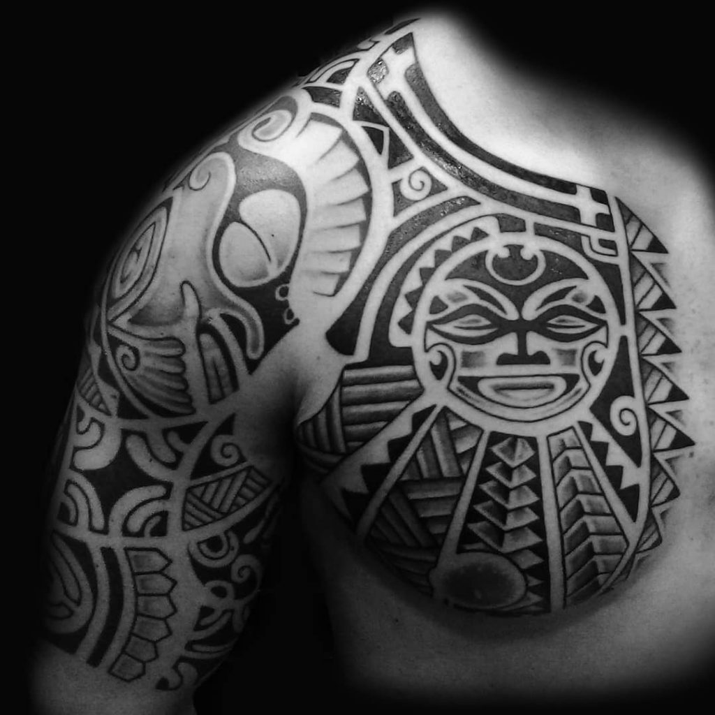 tatuaje-polinesio-barcelona-33-1024x1024