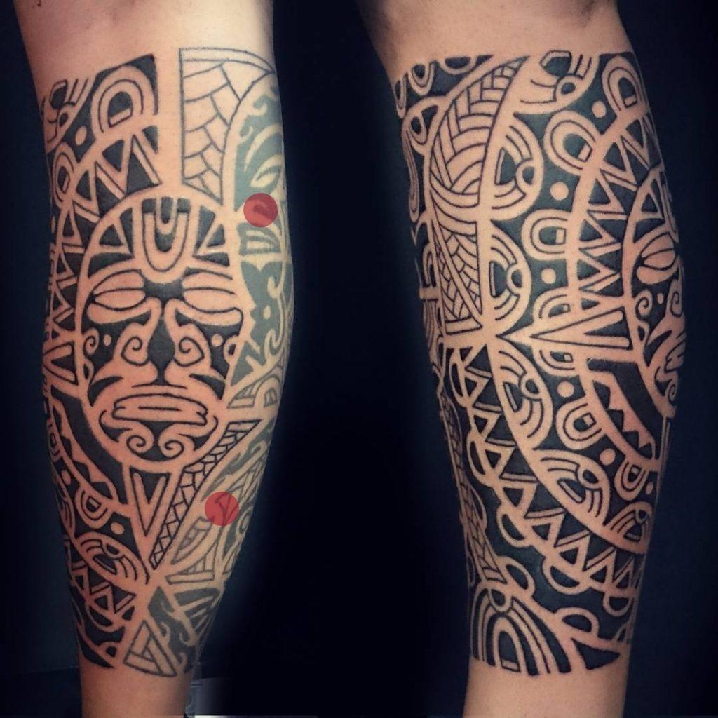 tatuaje-polinesio-barcelona-35-1024x1024