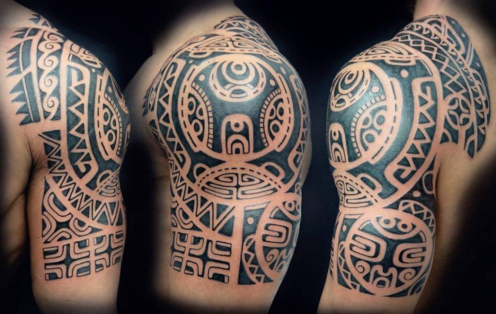 tatuaje-polinesio-barcelona-36-1024x648