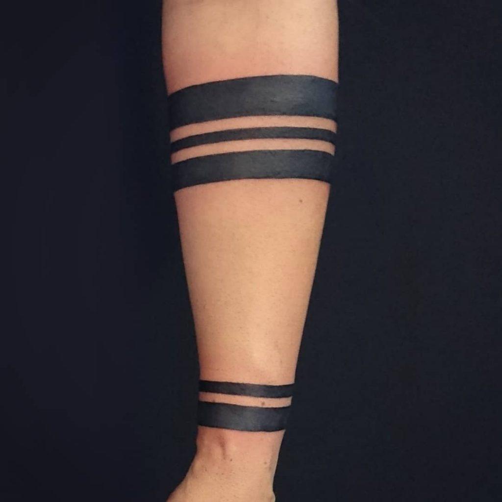 tatuaje-polinesio-barcelona-37-1024x1024