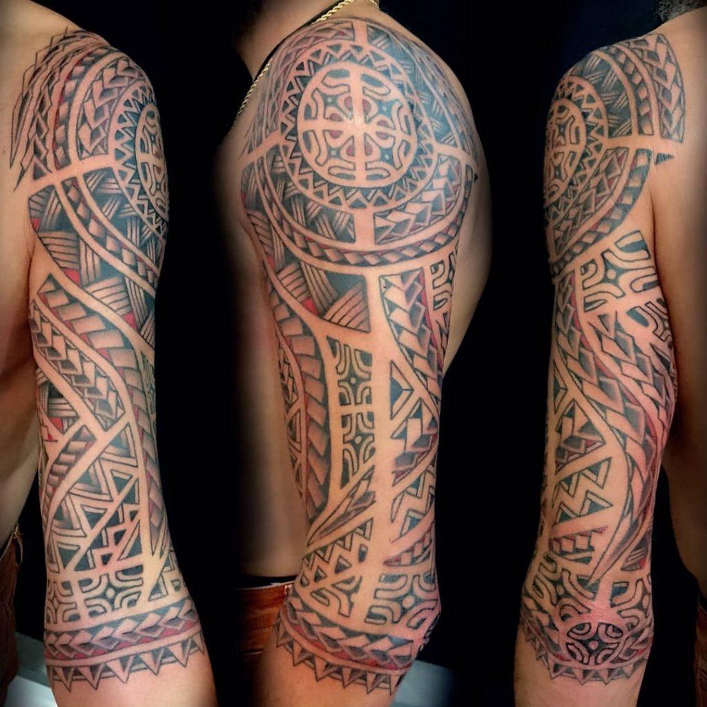 tatuaje-polinesio-barcelona-38-1024x1024