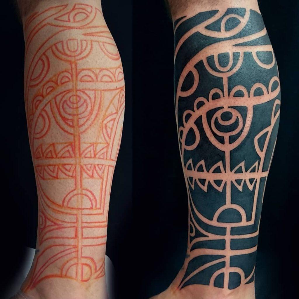 tatuaje-polinesio-barcelona-39-1024x1024