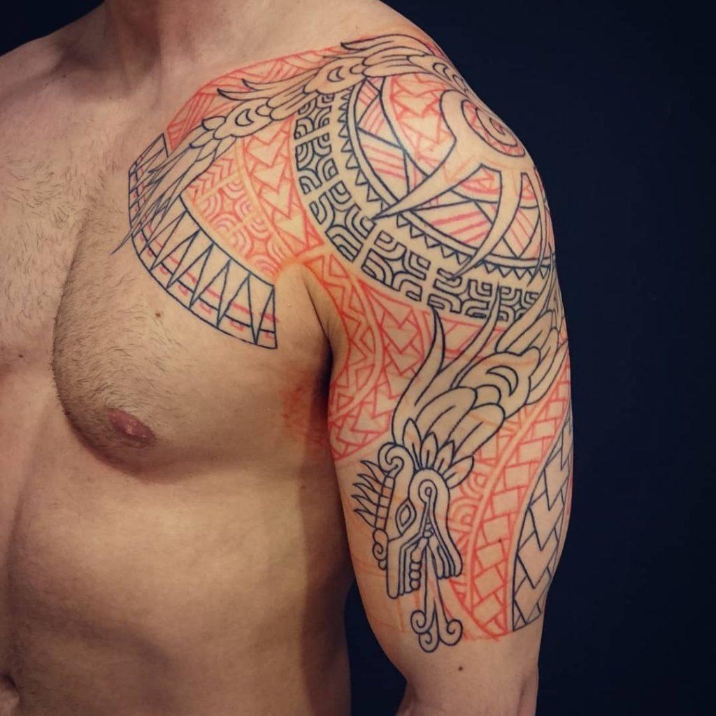 tatuaje-polinesio-barcelona-44-1024x1024