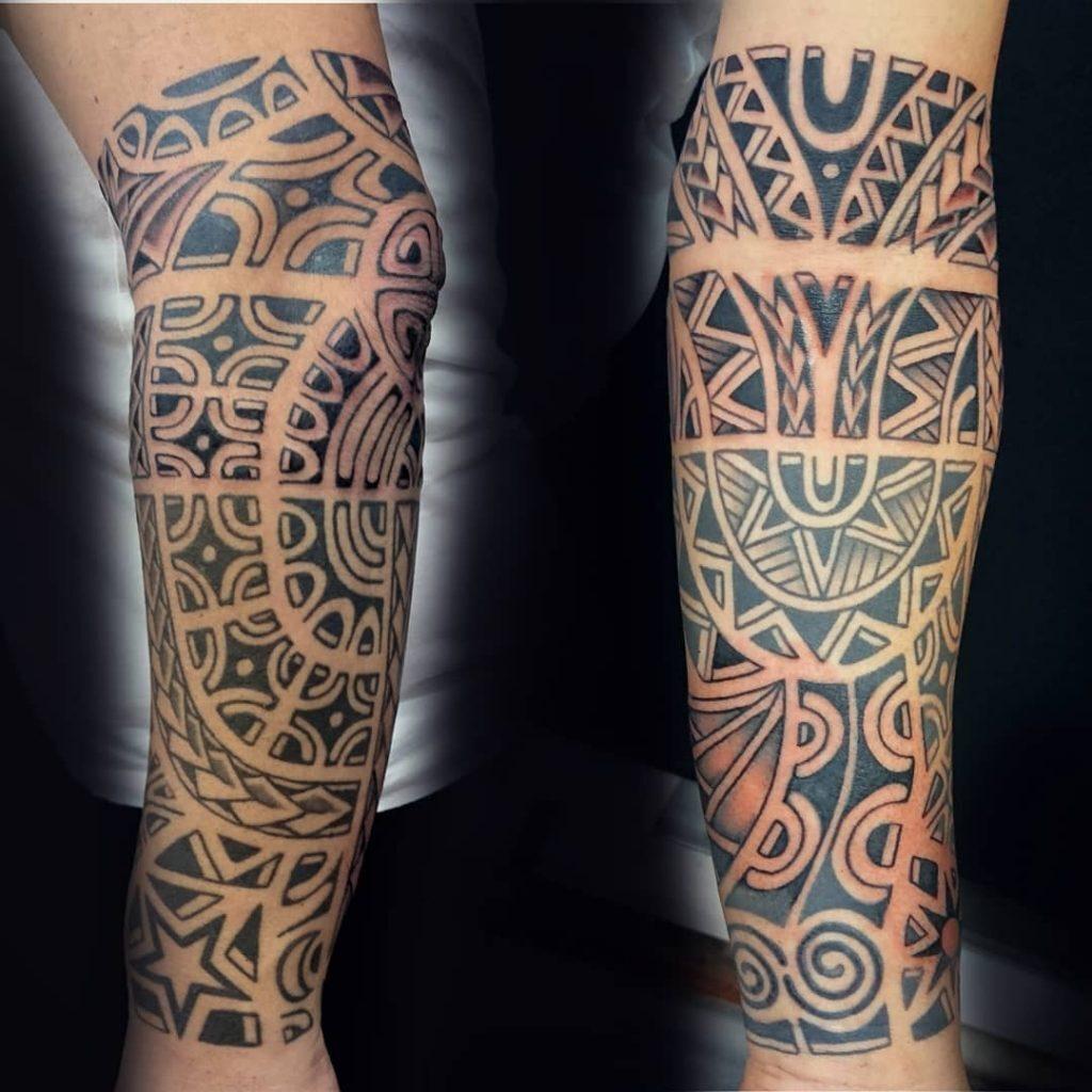 tatuaje-polinesio-barcelona-45-1024x1024