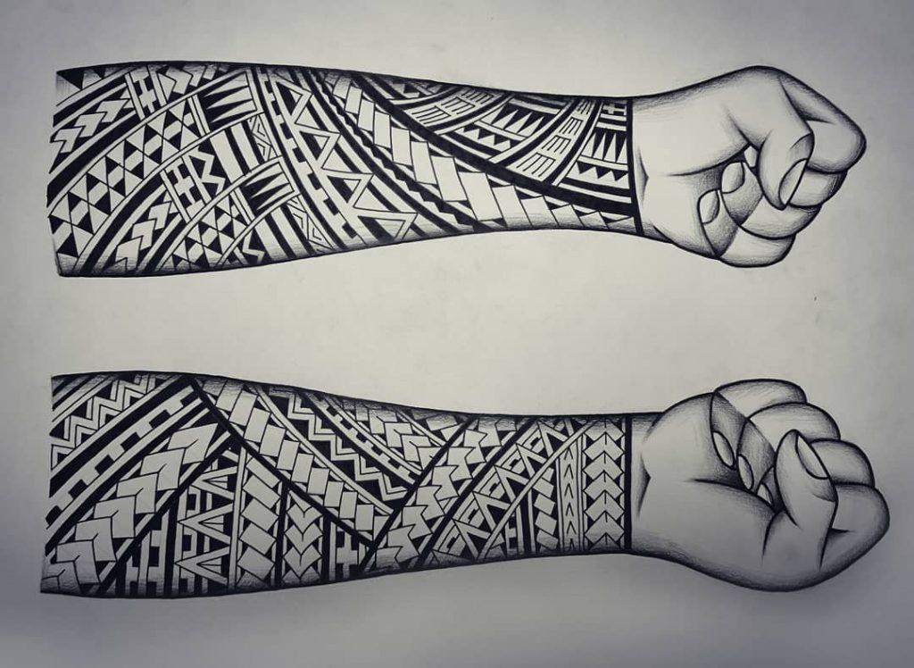 tatuaje-polinesio-barcelona-47-1024x748