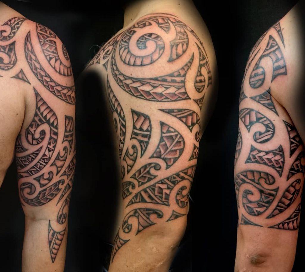 tatuaje-polinesio-barcelona-49-1024x913