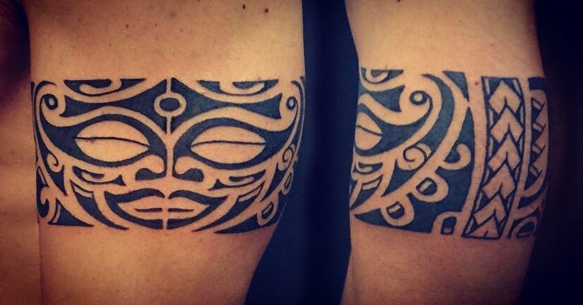 tatuaje-polinesio-barcelona-5