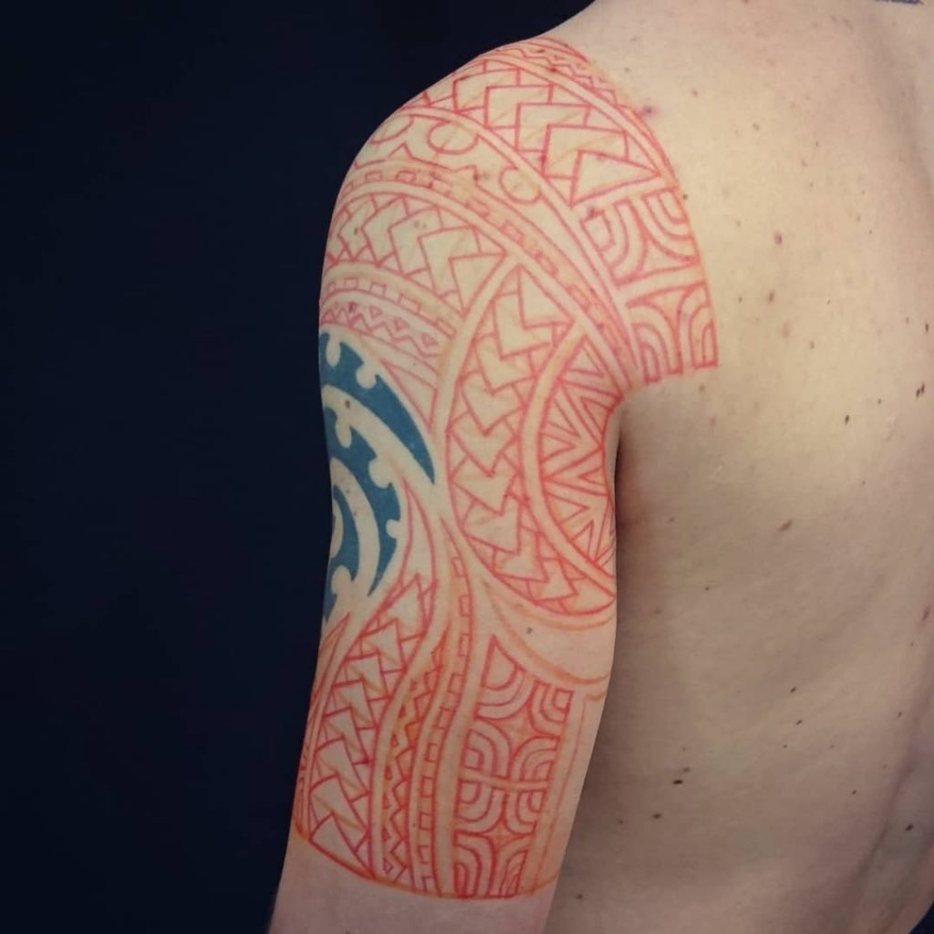 tatuaje-polinesio-barcelona-50-1024x1024