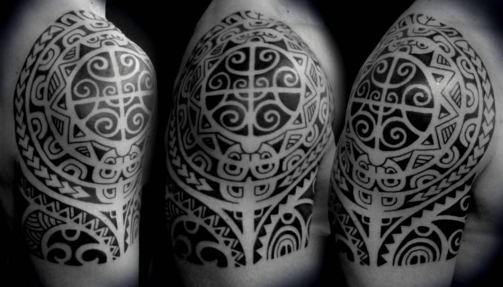 tatuaje-polinesio-barcelona-51-1024x586