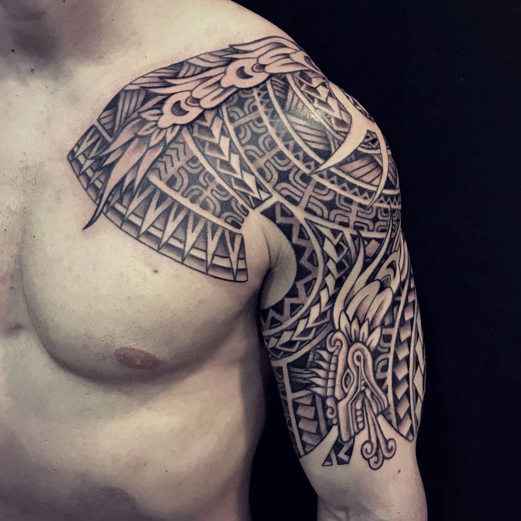 tatuaje-polinesio-barcelona-52-1024x1024