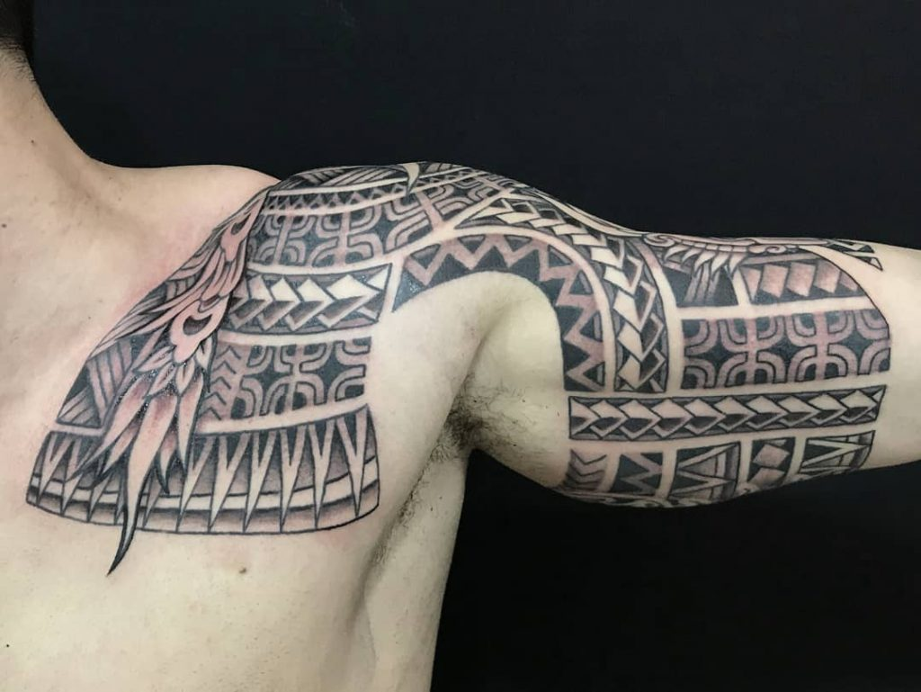 tatuaje-polinesio-barcelona-53-1024x769