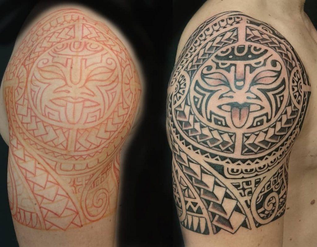 tatuaje-polinesio-barcelona-56-1024x797