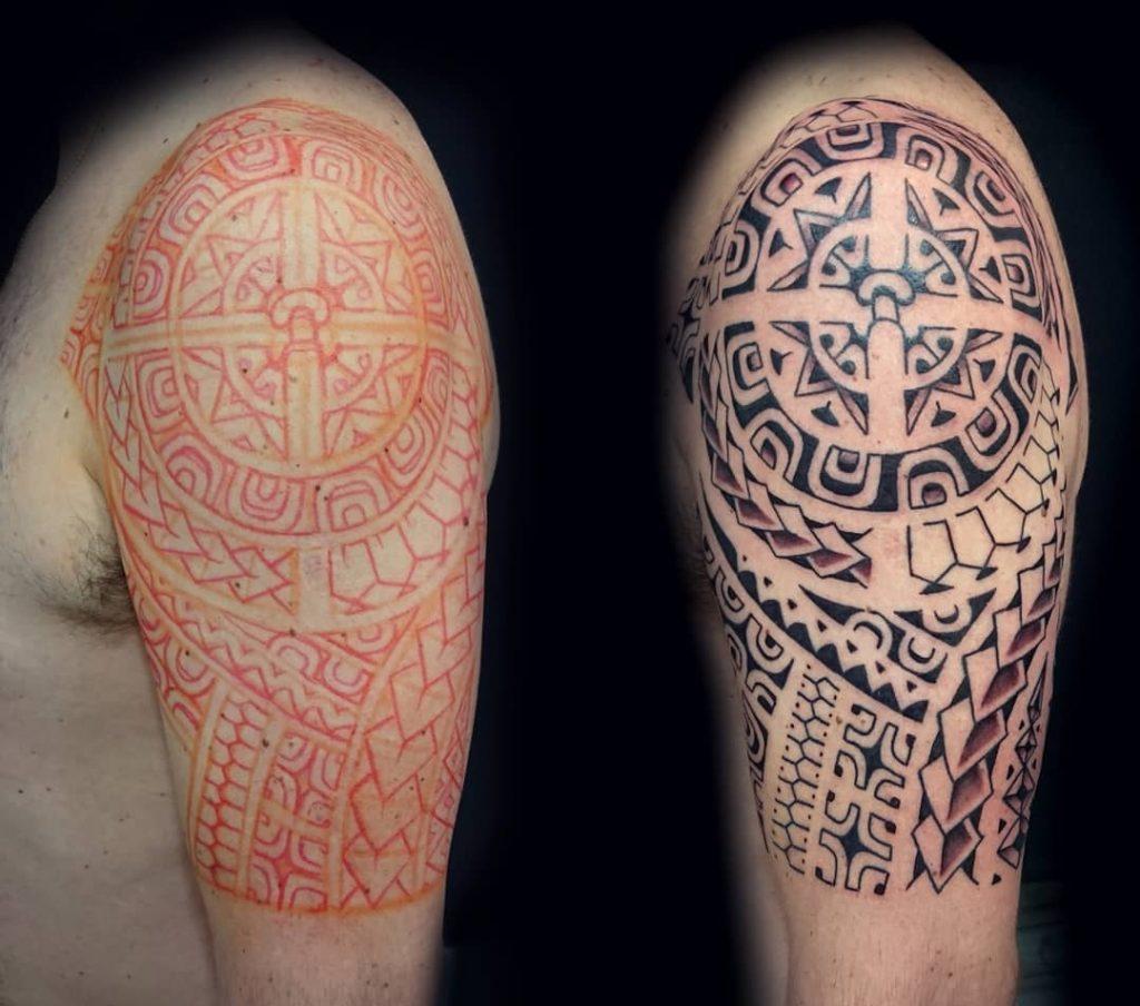 tatuaje-polinesio-barcelona-57-1024x904
