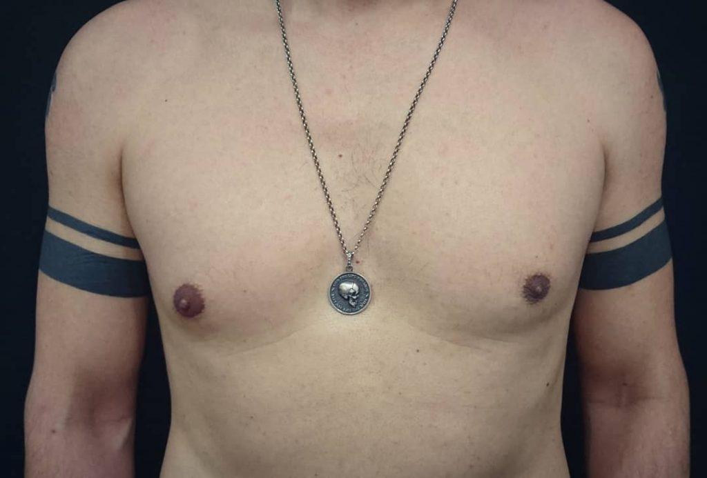tatuaje-polinesio-barcelona-59-1024x693