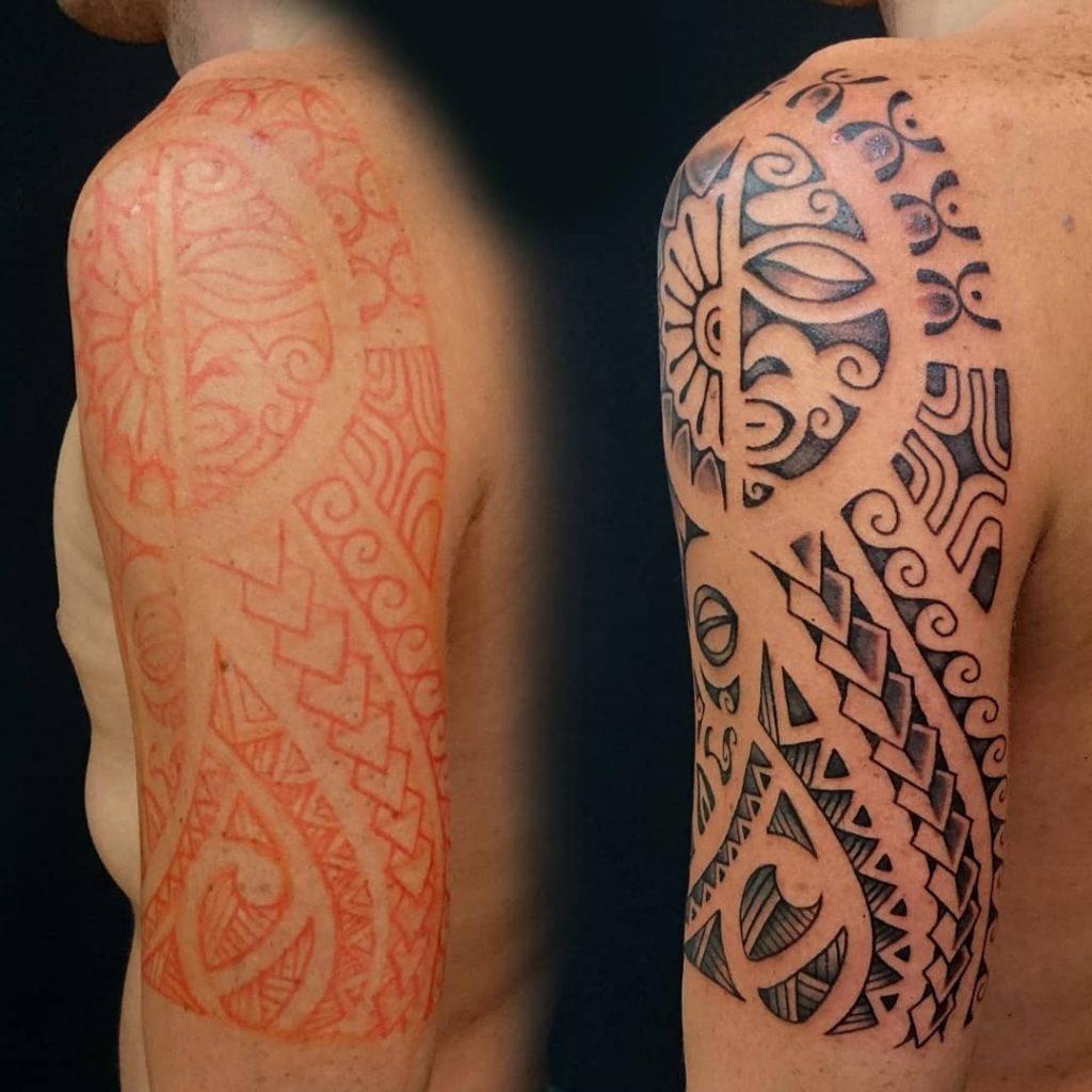 tatuaje-polinesio-barcelona-64-1024x1024
