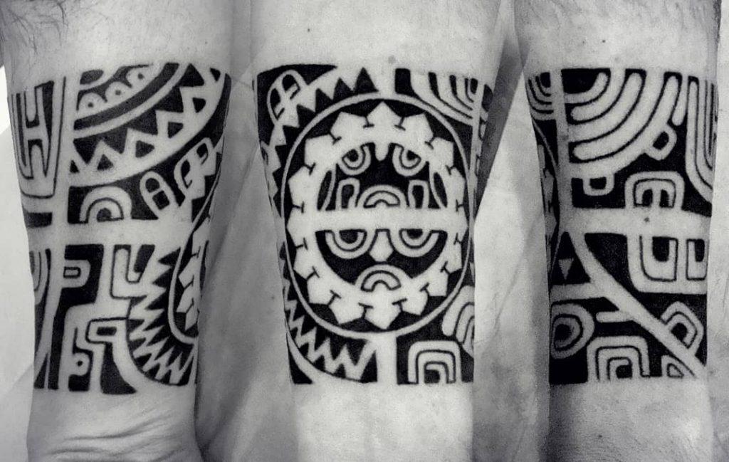 tatuaje-polinesio-barcelona-65-1024x649