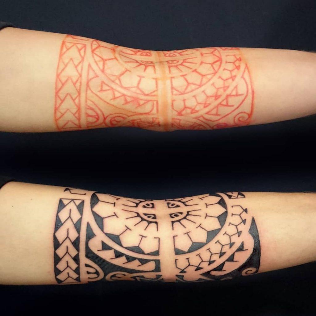 tatuaje-polinesio-barcelona-68-1024x1024