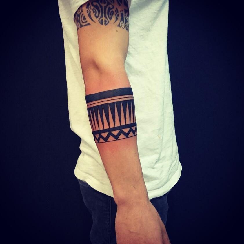 tatuaje-polinesio-barcelona