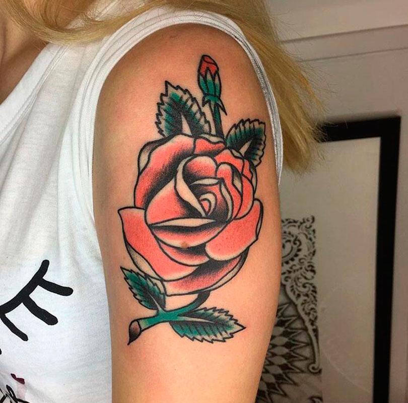 tatuajes-barcelona-lembruix-10