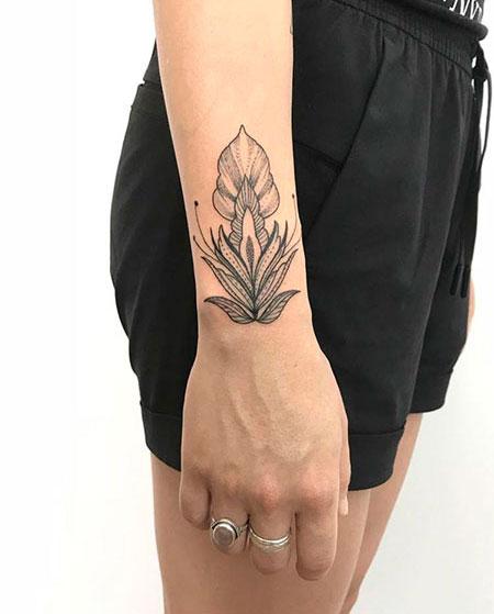 tatuajes-barcelona-lembruix-19-1