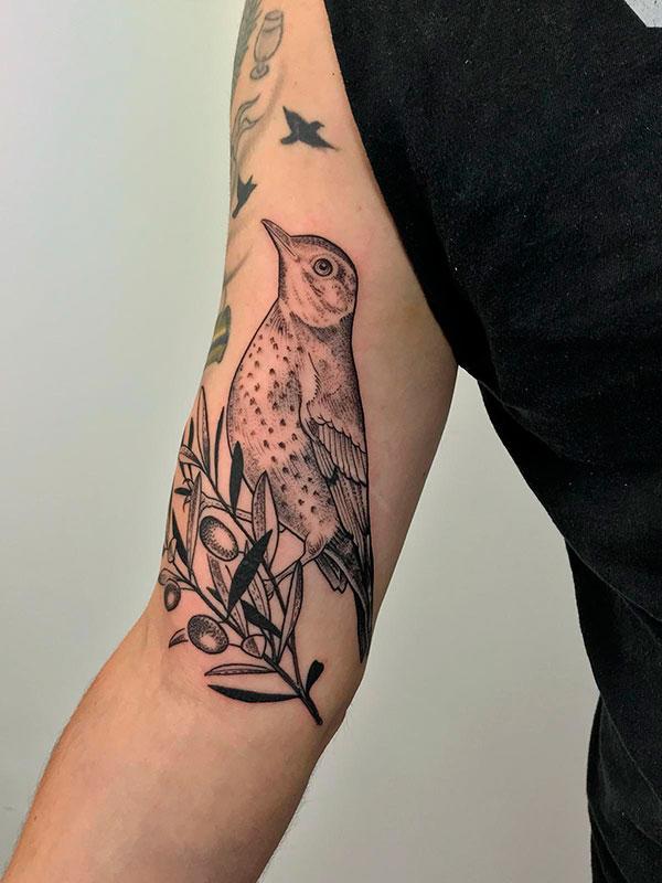 tatuajes-barcelona-lembruix-2