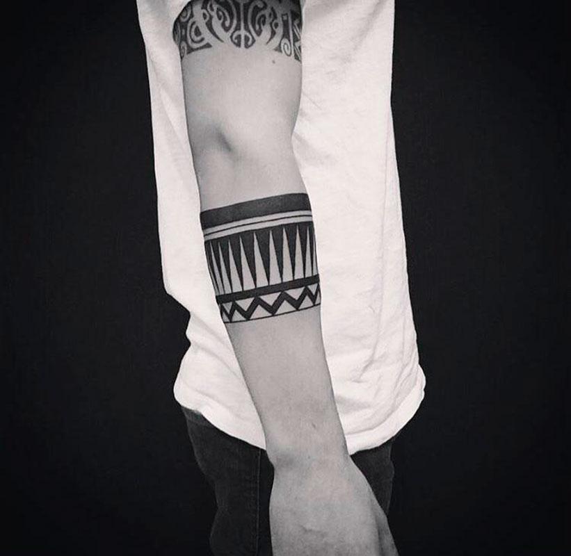 tatuajes-barcelona-lembruix-20