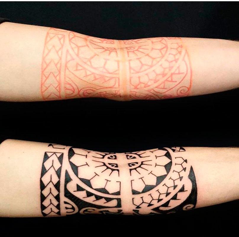 tatuajes-barcelona-lembruix-25