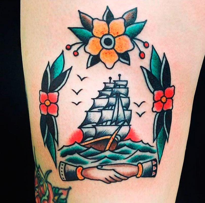 tatuajes-barcelona-lembruix-28