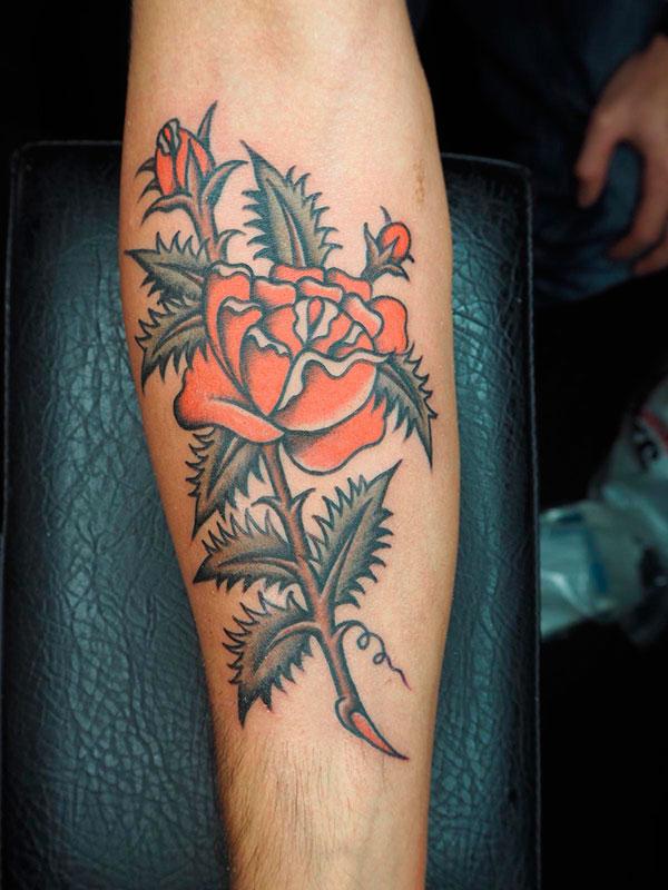 tatuajes-barcelona-lembruix-7