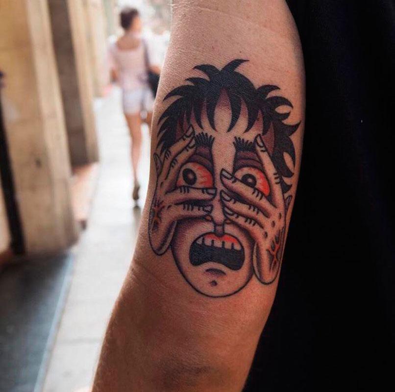 tatuajes-barcelona-lembruix-9