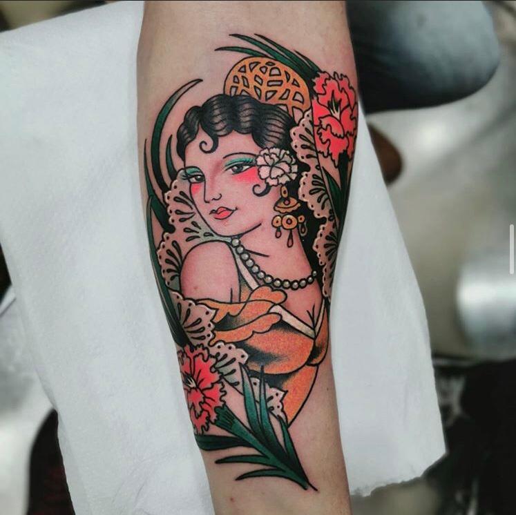 tatuajes-free-lembruix-1 (11)