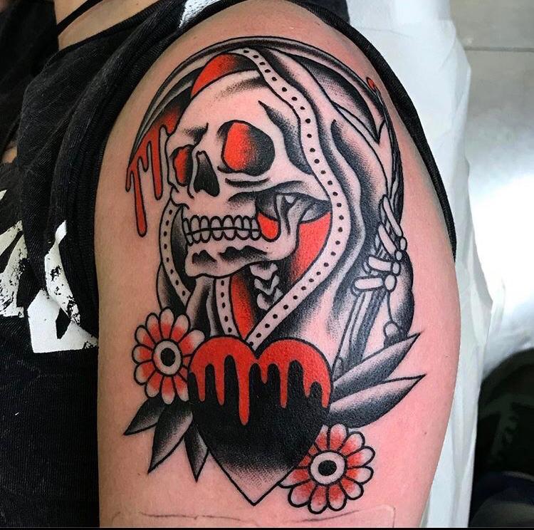 tatuajes-free-lembruix-1 (14)