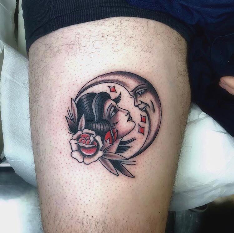 tatuajes-free-lembruix-1 (16)