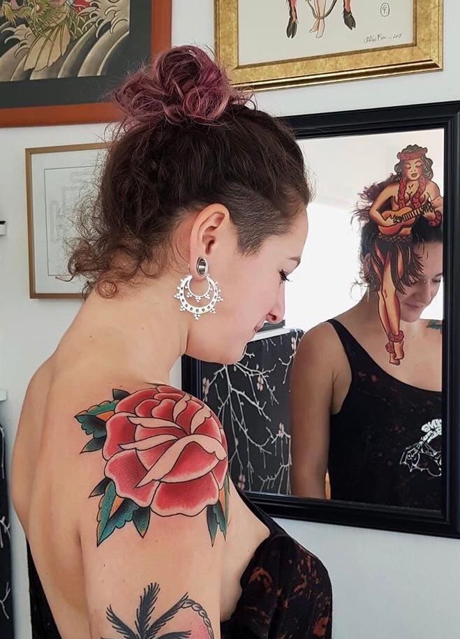 tatuajes-free-lembruix-1 (8)