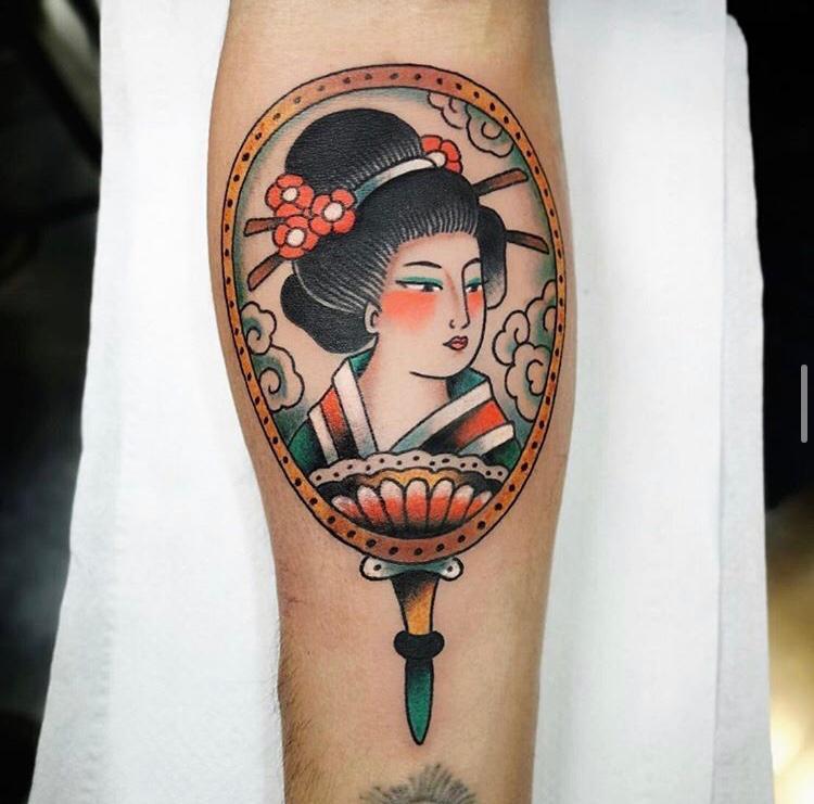 tatuajes-free-lembruix-1 (9)