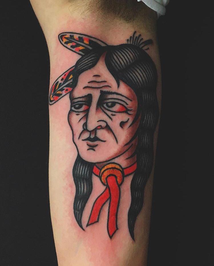 tatuajes-vitorio-lembruix1 (11)