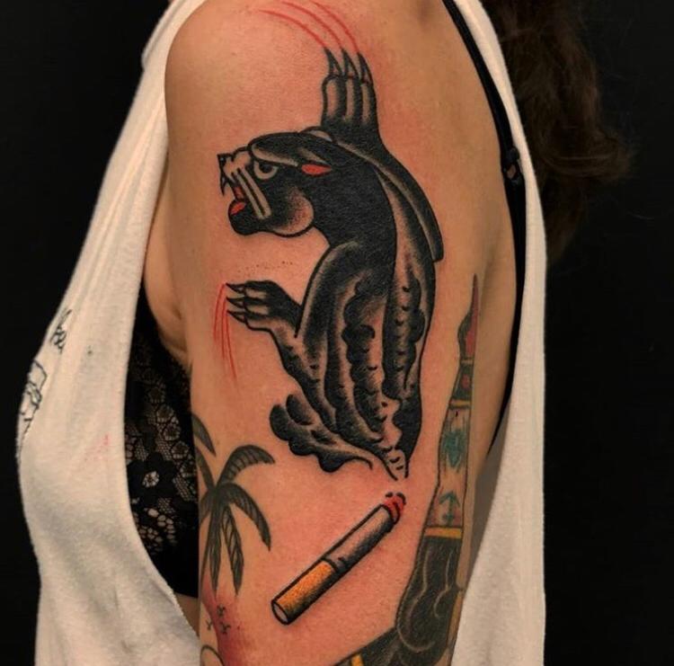 tatuajes-vitorio-lembruix1 (14)