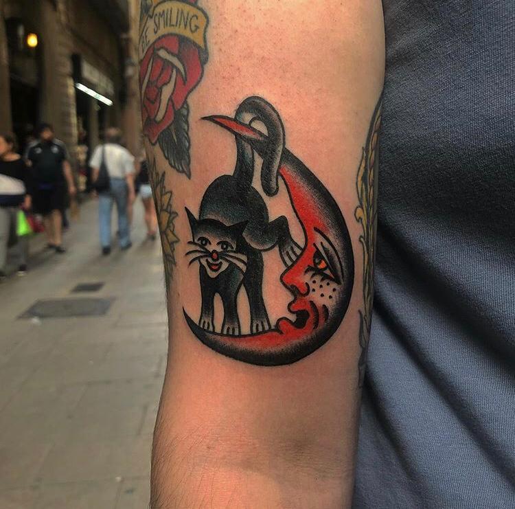 tatuajes-vitorio-lembruix1 (15)